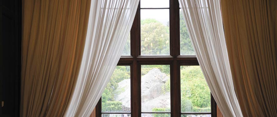 Oswego, IL drape blinds cleaning